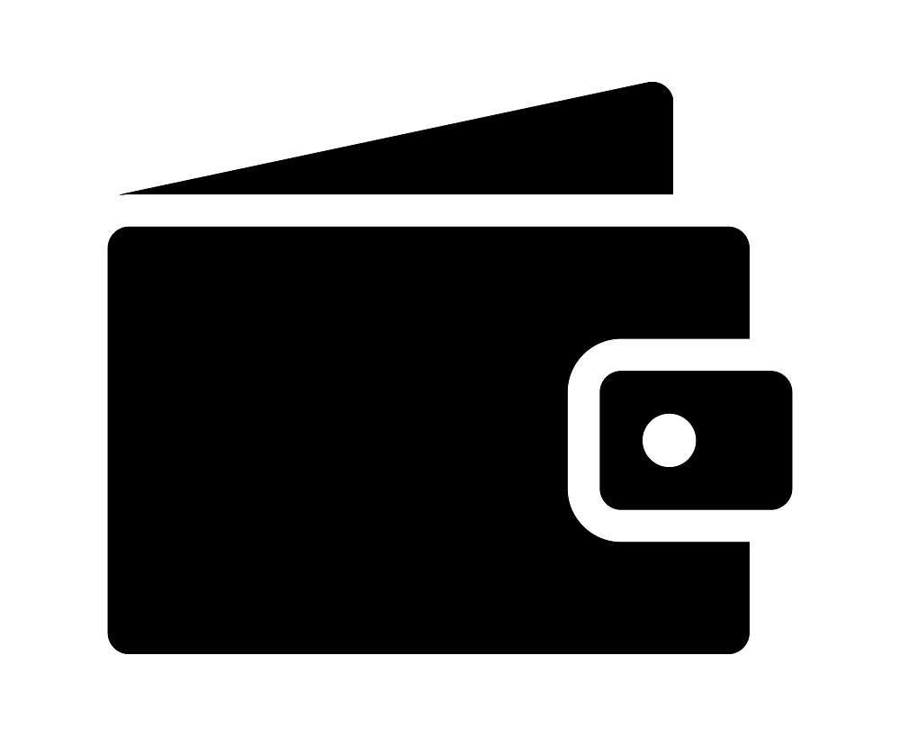 Rippel Wallet