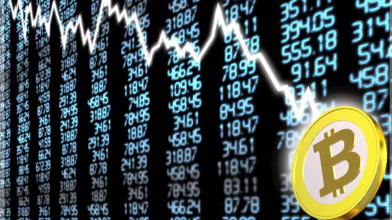 cryptocurrency marketing poland