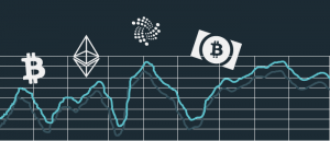 What is cryptocurrency trader