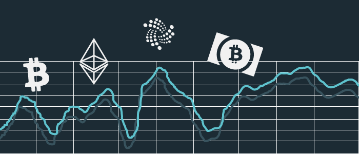 Where Is the Best Place to Trade Cryptocurrency Online?