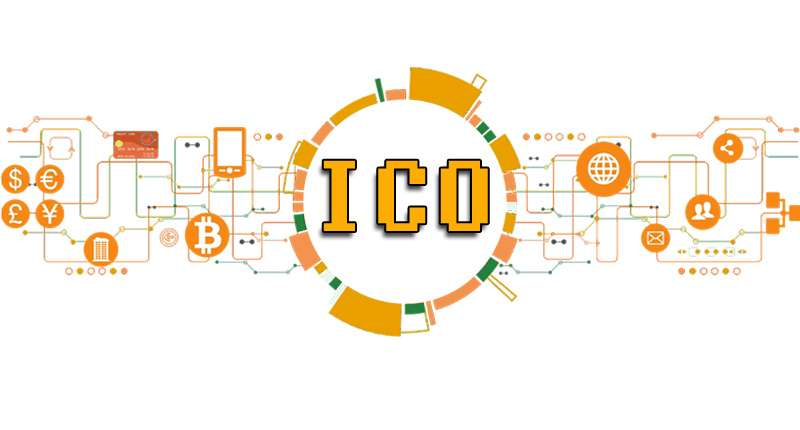 Why do ICOs fail