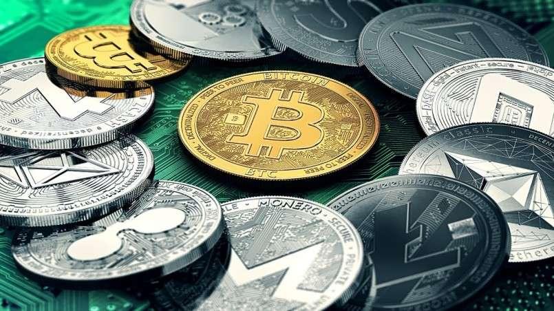 alt coins