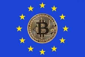 Do tpu pay cgt on bitcoin trading