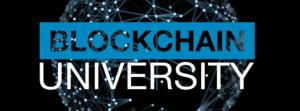 University Degrees For Blockchain Developers