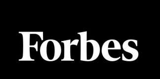 cRYPTOCURRENCY RICHEST BY fORBES