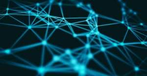 What Is a Distributed Network