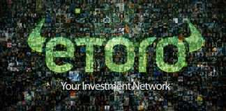 etoro-how-to-get-started