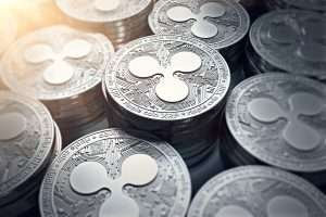How To Buy Ripple From The USA