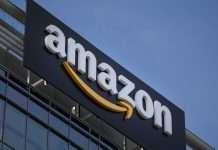 Amazon will accept Ripple