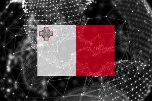 blockchain boom in malta