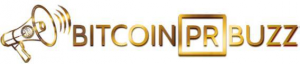Bitcoin PR Buzz works with ARK