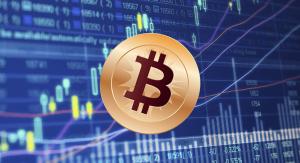 Bitcoin trading vs forex trading