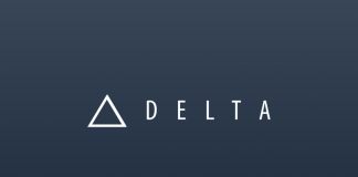 Delta API exchange integration