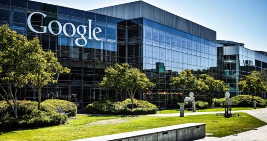 Google Will Ban Cryptocurrency and ICO Advertising