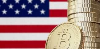 How to buy Bitcoin in the USA