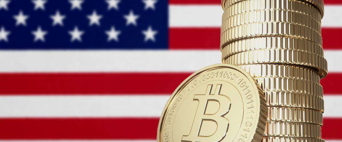 where can i get bitcoin in usa