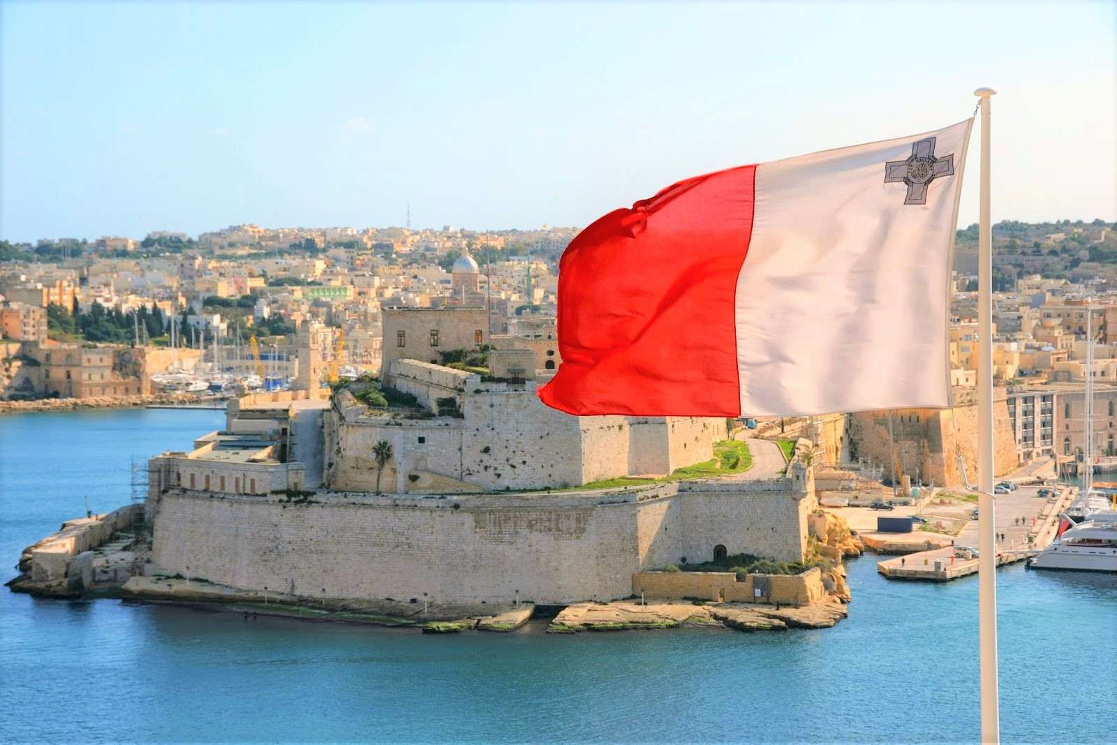 How to buy bitcoin from malta