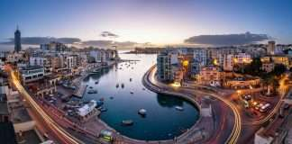 How to launch an ICO in Malta