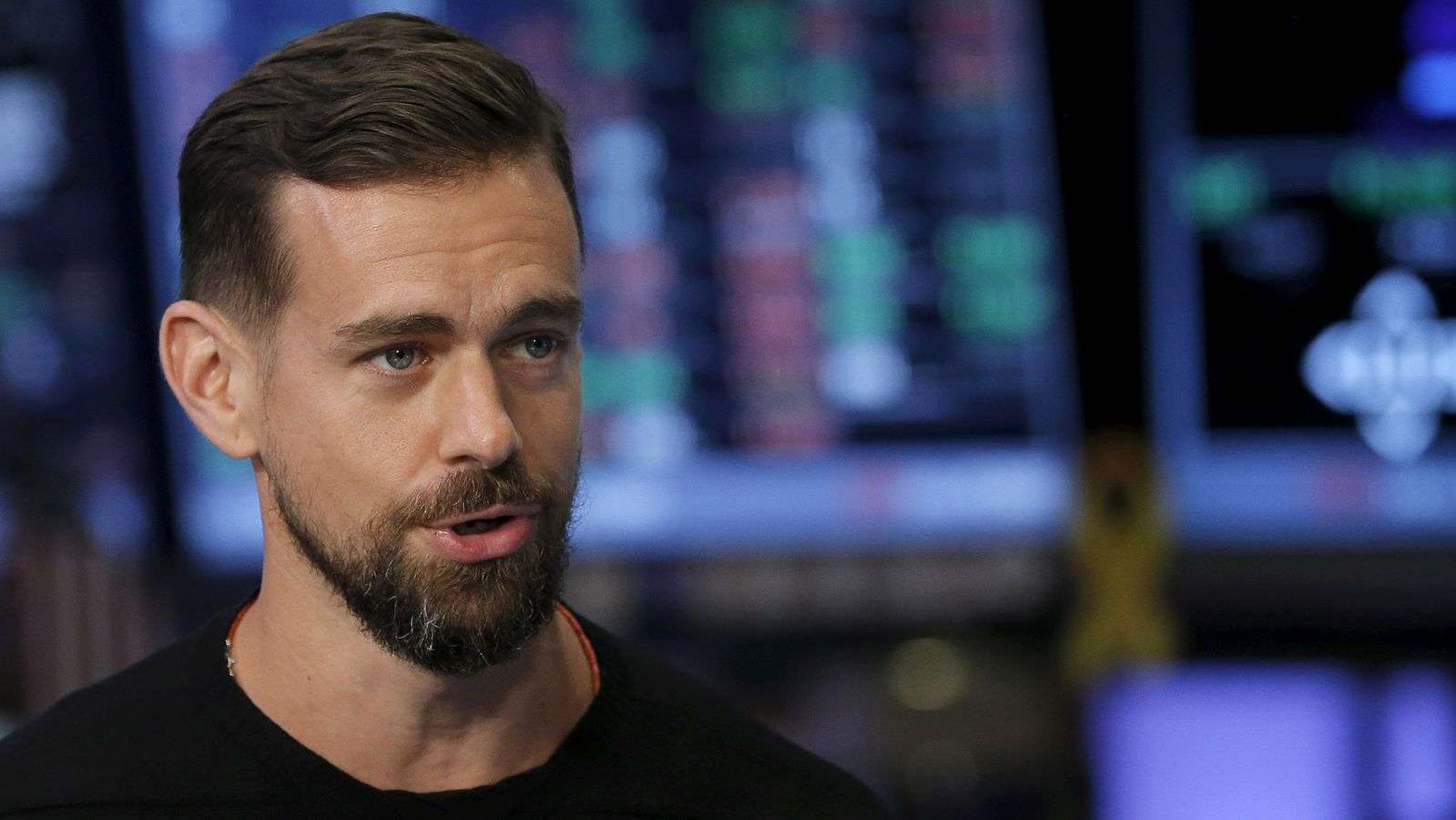 Jack Dorsey sees bitcoin as the currency of the future