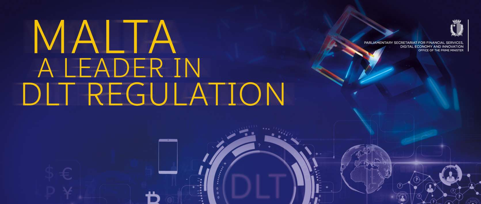 Malta ICO and cryptocurrency regulations