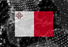 Malta and blockchain technology