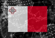 blockchain changes in malta