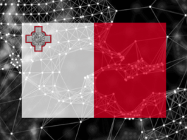 blockchain changes in malta