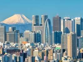 Ripple Released a Mobile App For Instant Payments In Japan