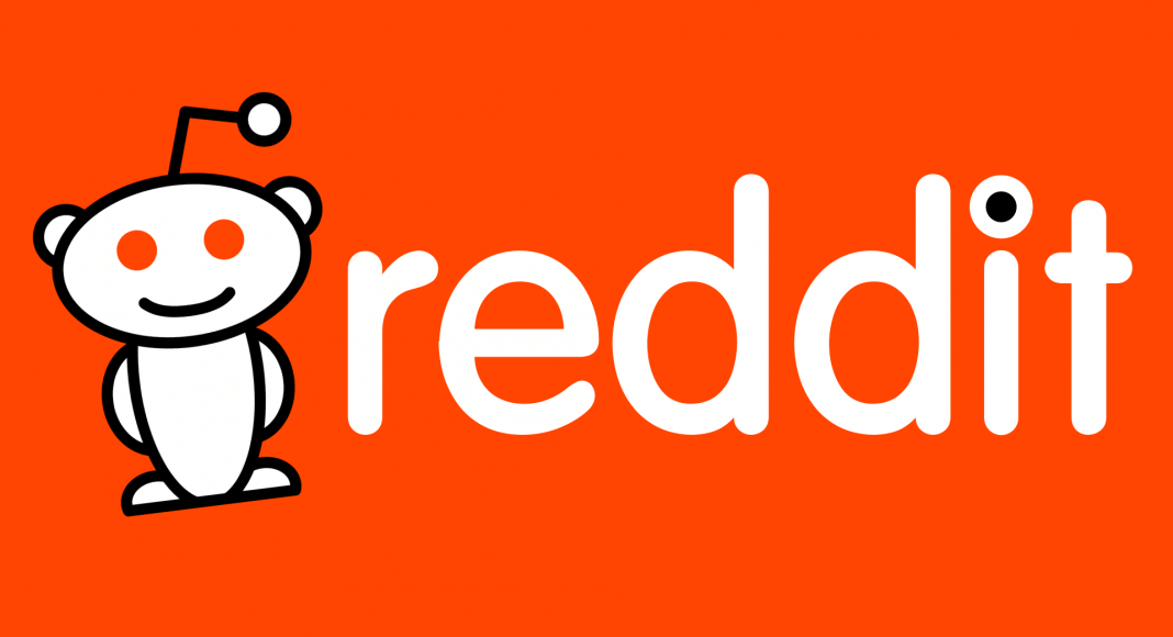 The best cryptocurrency subreddits