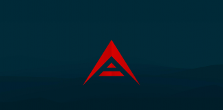 What is ARK