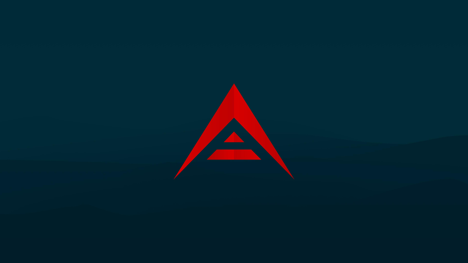 ark cryptocurrency mining