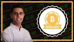 bitcoin trading course