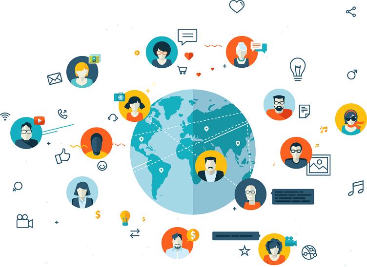 blockchain enterprise is changing businesses
