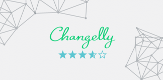 changelly cryptocurrency exchange platform review
