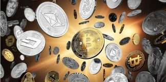 start you cryptocurrency portfolio