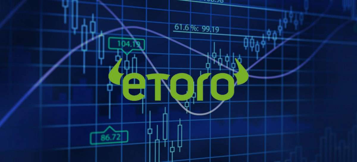 Image result for what-is-etoro-beginners-guide-to-the-social-trading-platform