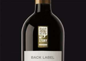"VeChain Announces ""My Story"" – Decentralised App For Wine Sector"