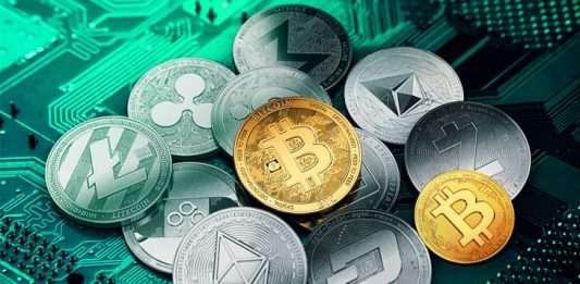 How To Grow Your Cryptocurrency Portfolio