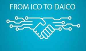 Difference Between DAICO and ICO