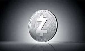 mining zcash