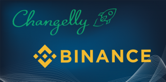 Changelly and Binance are moving to Malta