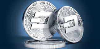 DASH Coin Everything Have To Know