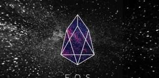 EOS Coin what you have to know