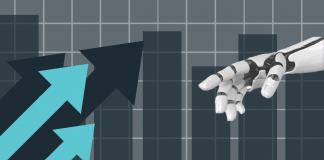 Financial Robo Advisors