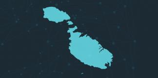 Malta home of FinTech pioneers
