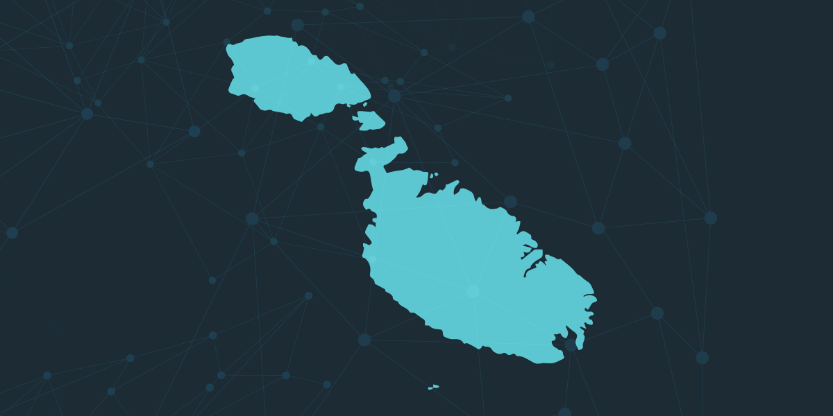 Malta is a home for fintech pioneers