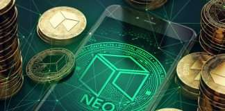 NEO Coin what you have to know