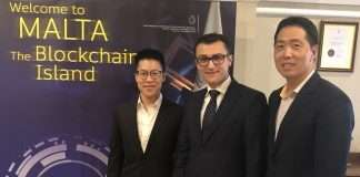 OKEx Japanese Cryptocurrency Exchange Is Moving To Malta