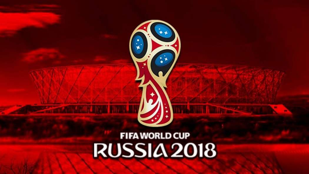 Russia Will Allow Cryptocurrency Payments For FIFA World Cup 2018