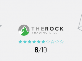 The Rock platform review